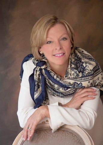 Professor Marci A. Hamilton