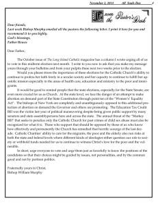 Bishop-Statement-Child-Victims-Act-New-York