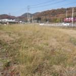 <!--:ja-->太陽光発電・2号基の土地探し【九州】<!--:-->