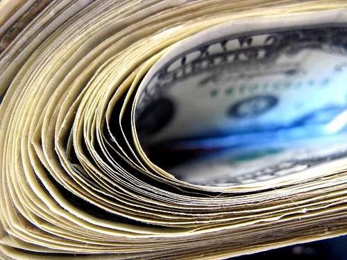 ABL(動産担保・売電債権担保型の融資)による資金調達