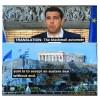 ギリシャ危機の教訓:オフグリッドと自給自足で「備えあれば憂いなし」