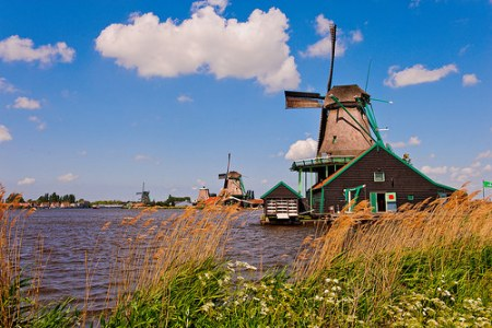 renewable-energy-facts
