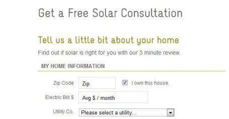 solar-company-calculator