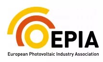 epia logo