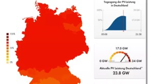 germany-solar-power-record