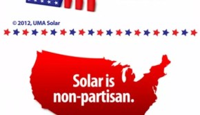 love-solar-power-us