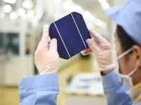 JA_Solar_cell_inspection
