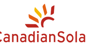 Canadian Solar-1
