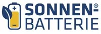 sonnenbatterie-logo