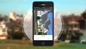 Simple Solar Installation with Easy Solar Solar Installation App