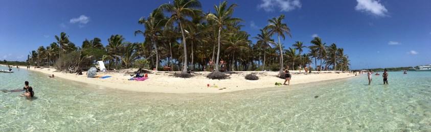 Plage_Guadeloupe