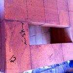 13x18_Jloop_2013 - IMG_4626
