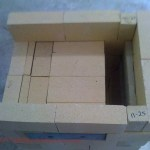 2x3x5.5_contra_w_oven - IMG_0235