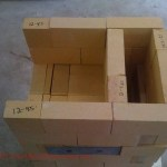 2x3x5.5_contra_w_oven - IMG_0236