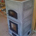 2x3x5.5_contra_w_oven - IMG_0270