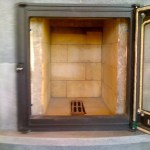 2x3x5.5_contra_w_oven - IMG_0272