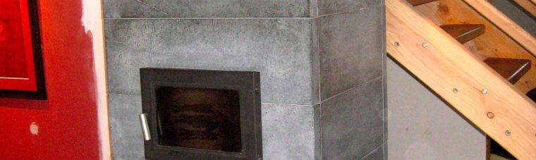 Cosgrove_SR-15_hybrid_soapstone_heater_with_black_oven - jerry and julie firebox repair 016