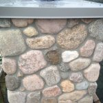 Dunn_Bros_Stone_Chimney - IMG_5795