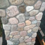 Dunn_Bros_Stone_Chimney - IMG_5796