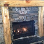 Gunflint_Lodge_Fireplace - IMG_6202