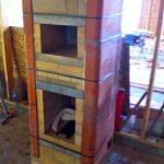Hensen_Cabin_SR-13_w_ white_oven - IMG_3063