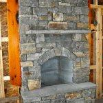 ILG_fireplace - DSC_0148