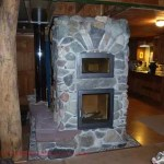 Joys_SR-18_w_black_oven - finished heater