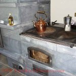 Karpinen_Heate_ and_cookstove - cook stove