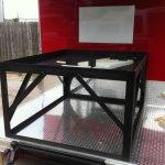 Little_G's_mobile_oven - IMG_2697