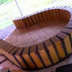 Oval_oven_build -IMG_2768
