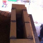 Oval_oven_build -IMG_2770