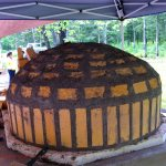 Oval_oven_build -IMG_2783