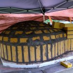 Oval_oven_build -IMG_2784