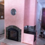 Pease_heater_and_cookstove - IMG_2217