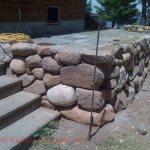 Raymond_stone_patio - IMG_0327