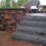 Raymond_stone_patio - IMG_0381