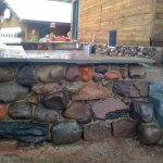 Raymond_stone_patio - IMG_0382