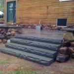 Raymond_stone_patio - IMG_0383