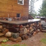 Raymond_stone_patio - IMG_0384
