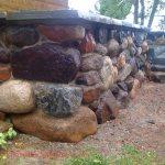 Raymond_stone_patio - IMG_0387