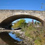 Roosevelt_Stone_Bridge_Restoration - DSC_0453