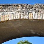 Roosevelt_Stone_Bridge_Restoration - DSC_0456