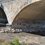 Roosevelt_Stone_Bridge_Restoration - DSC_0462