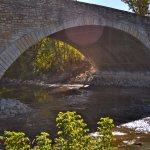 Roosevelt_Stone_Bridge_Restoration - DSC_0468