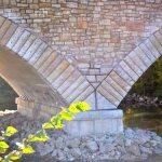 Roosevelt_Stone_Bridge_Restoration - DSC_0469