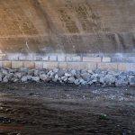Roosevelt_Stone_Bridge_Restoration - DSC_0477