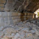 Roosevelt_Stone_Bridge_Restoration - DSC_0478