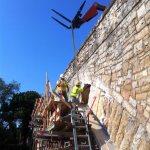 Roosevelt_Stone_Bridge_Restoration - IMG_4029