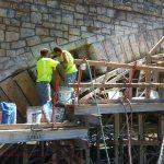 Roosevelt_Stone_Bridge_Restoration - IMG_4113
