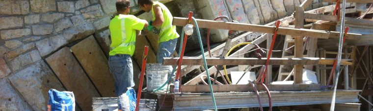 Roosevelt_Stone_Bridge_Restoration - IMG_4113